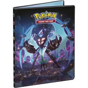 Raccoglitore a 9 tasche - Pokémon Sole e Luna 5 - Ultra Pro  - Ultra Pro 9,90€