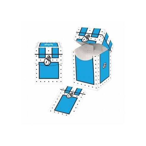 Ultra Pro - Deck Box - Monopoly v.3 Deck Box