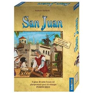 Puerto Rico - San Juan Hardcore Games