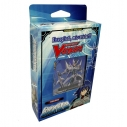 Trial Deck - Distruttore delle Lame (IT)  - CardFight Vanguard 24,90 €