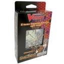 Trial Deck - Eco del Drago Tuono (IT) CardFight Vanguard 9,90 €