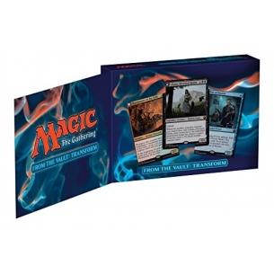 MTG - FTV TRANSFORM - INGLESE  - Magic The Gathering 79,90€