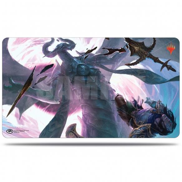 Ultra Pro - Playmat - War of the Spark v.7 Playmat