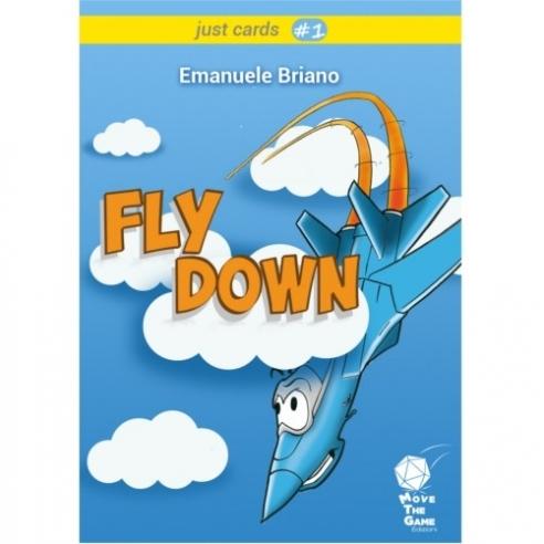 Fly Down Giochi Semplici e Family Games