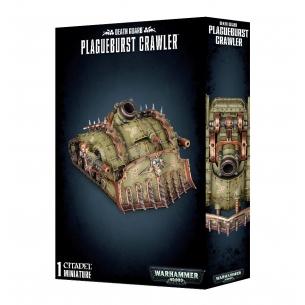 Plagueburst Crawler  - Warhammer 40k 55,00€