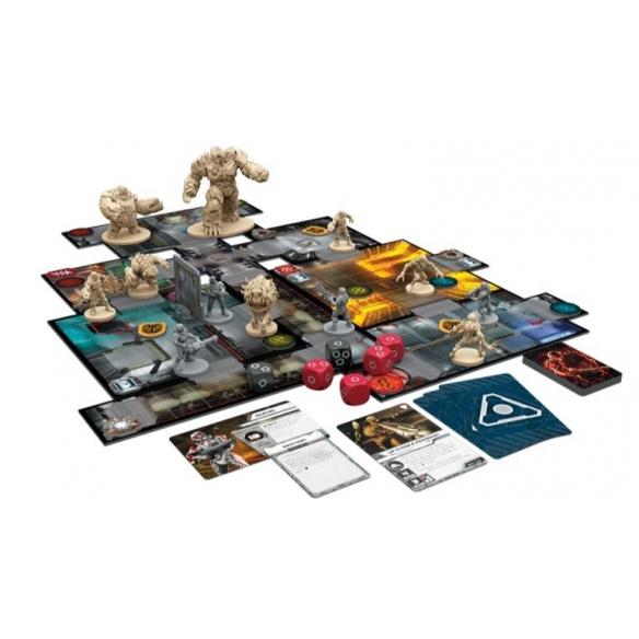 Doom Giochi per Esperti