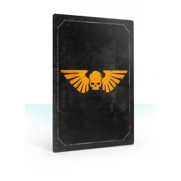 Apocalypse - Datasheet Cards - Astra Militarum (ENG) Apocalypse