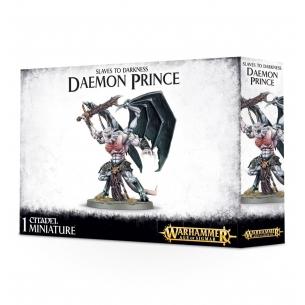Daemon Prince  - Warhammer Age of Sigmar 33,00€