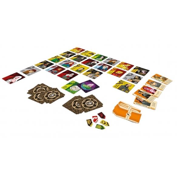 Il Trono Di Spade - Il Primo Cavaliere Giochi Semplici e Family Games