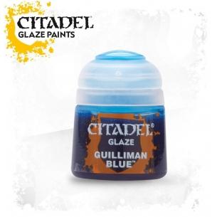 Citadel Glaze - Guilliman Blue Citadel 3,30€
