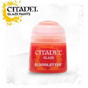 Citadel Glaze - Bloodletter Citadel 3,30€