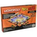 Winning Movies - Monopoly Dragonball Z - ITALIANO  - Winning Moves 44,90 €