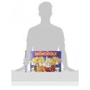 Winning Movies - Dragonball Z - ITALIANO Winning Moves 44,90€