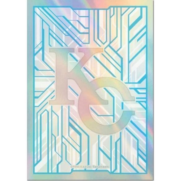 Yu-Gi-Oh! - Art Kaiba Corporation - Small Japanese (50 bustine) Bustine Protettive