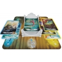 ASMODEE - WHEN I DREAM - ITALIANO Asmodee 29,90 €