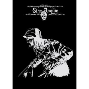 Sine Requie - Anno XIII Sine Requie