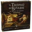 ASTERION - IL TRONO DI SPADE IL GIOCO DI CARTE - ITALIANO  - Asterion 39,90€