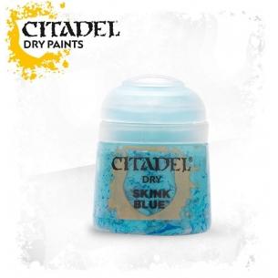 Citadel Dry - Skink Blue  - Citadel 3,30€