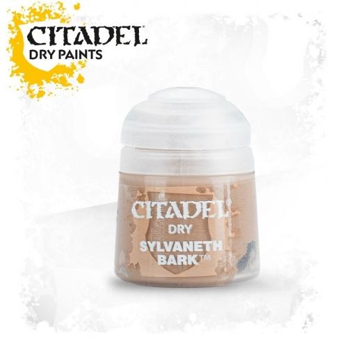 Citadel Dry - Sylvaneth Bark Citadel