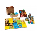OLIPHANTE - KINGDOMINO - ITALIANO Oliphante 21,90 €
