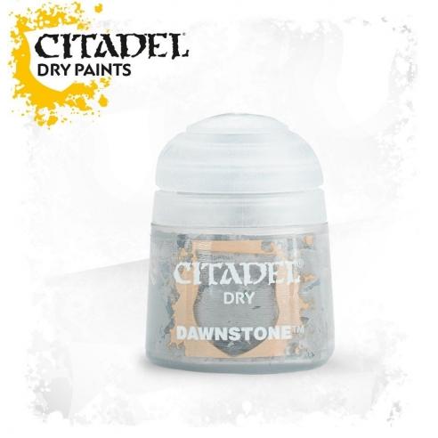 Citadel Dry - Dawnstone Citadel Dry