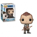 Funko Pop 270 - Atreus - God of War Funko 12,90 €