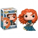Funko Pop 324 - Merida - Disney Funko 12,90 €