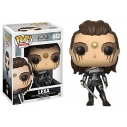 Funko Pop 442 - Lexa - The 100 Funko 12,90 €