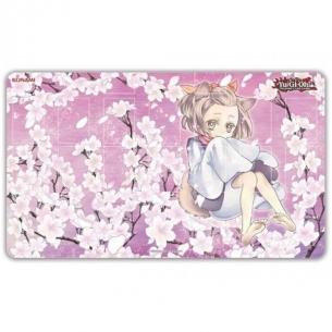 Yu-Gi-Oh! - Playmat - Ash Blossom Playmat