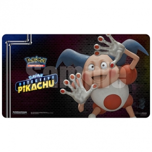 Ultra Pro - Playmat - Mr. Mime Playmat