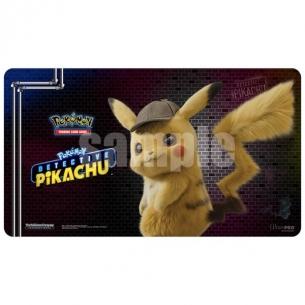 Ultra Pro - Playmat - Detective Pikachu Playmat