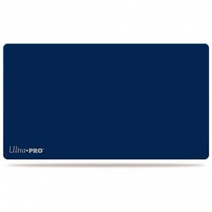 Ultra Pro - Playmat - Solid Blue Playmat
