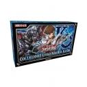 Collezione Leggendaria Kaiba - ITALIANO  - Yu-Gi-Oh 29,90€