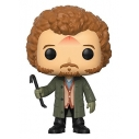 Funko Pop 493 - Marv - Home Alone  - Funko 12,90 €