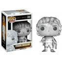 Funko Pop 444 - Frodo Baggins INVISIBLE - LOTR Funko 19,90 €