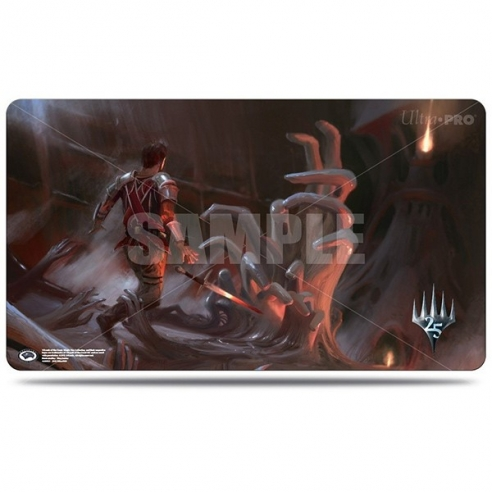 Ultra Pro - Playmat - Ensnaring Bridge Playmat