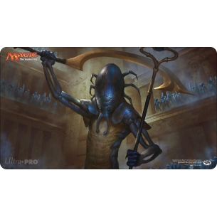 The Scarab God - MTG Hour of Devastation Playmat Ultra Pro 14,90 €