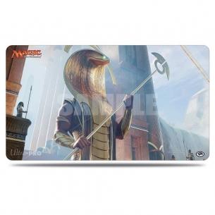 Rhonas the Indomitable - MTG Amonkhet Playmat Ultra Pro 14,90€