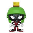 Funko Pop 415 - Marvin The Martian - Space Jam  - Funko 12,90 €