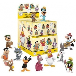Funko Mistery Minis - Warner Bros Funko 6,90€
