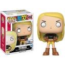 Funko Pop 455 - Terra - Teen Titans Go! Funko 14,90€