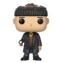 Funko Pop 492 - Harry - Home Alone Funko 12,90 €