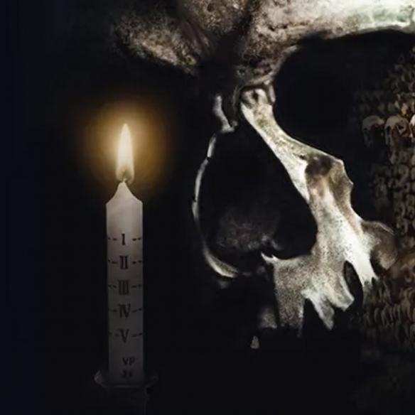 Exit - Le Catacombe della Paura Investigativi e Deduttivi