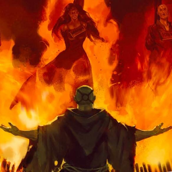 Shadow Of The Demon Lord - Storie Di Urth 1 (Espansione) Altri Giochi di Ruolo