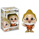 Funko Pop 346 - Doc - Disney Funko 12,90 €