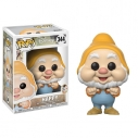 Funko Pop 344 - Happy - Disney Funko 12,90 €
