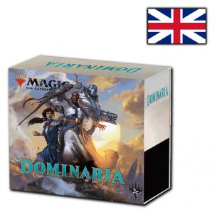 MTG Dominaria - Bundle (EN)  - Magic The Gathering 34,90€
