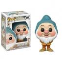 Funko Pop 341 - Bashful - Disney  - Funko 12,90€