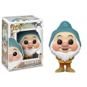 Funko Pop 341 - Bashful - Disney  - Funko 12,90 €