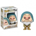 Funko Pop 343 - Sleepy - Disney Funko 19,90 €